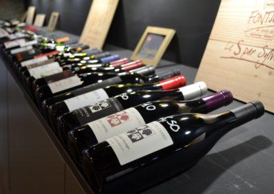 Cave a vins et spiritueux saint etienne - a vin pas des marches (20)