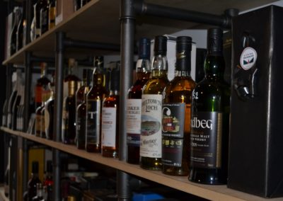 Cave a vins et spiritueux saint etienne - a vin pas des marches (27)