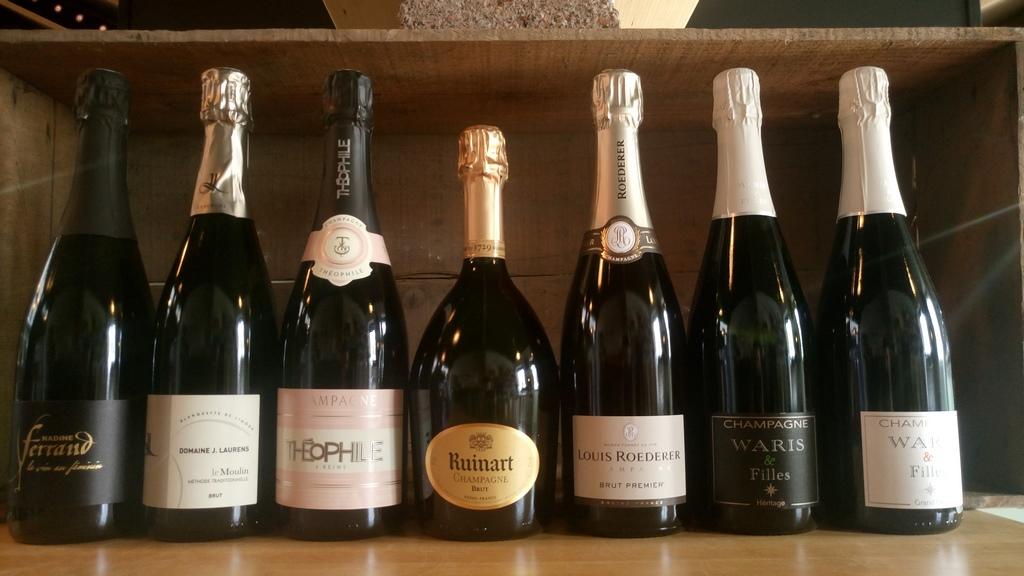 champagnes et bulles (Copier)