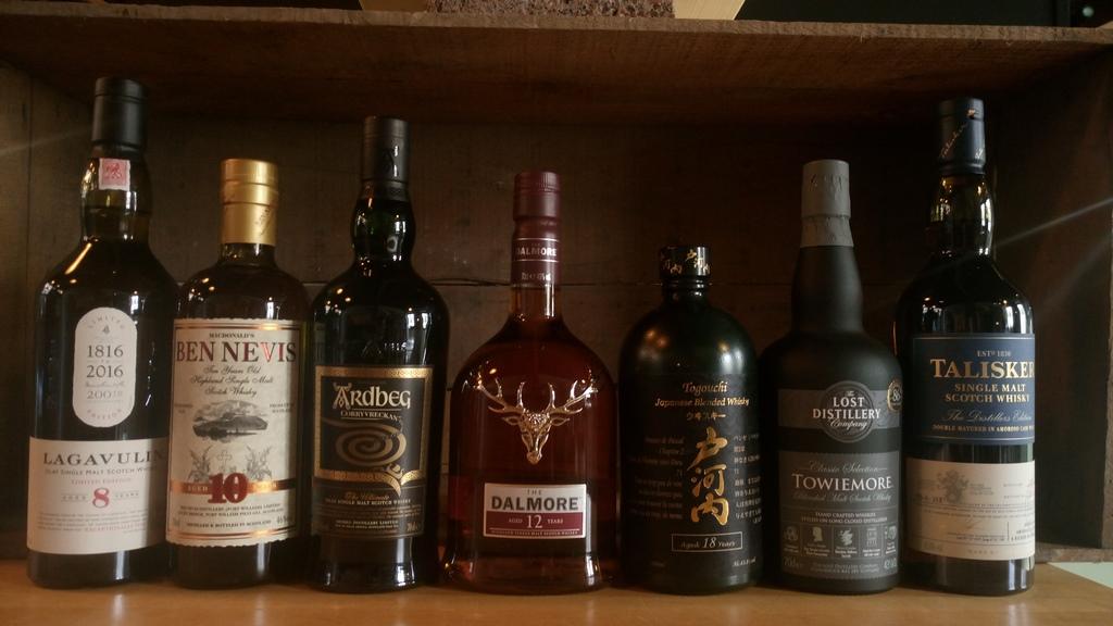 whisky (Copier)